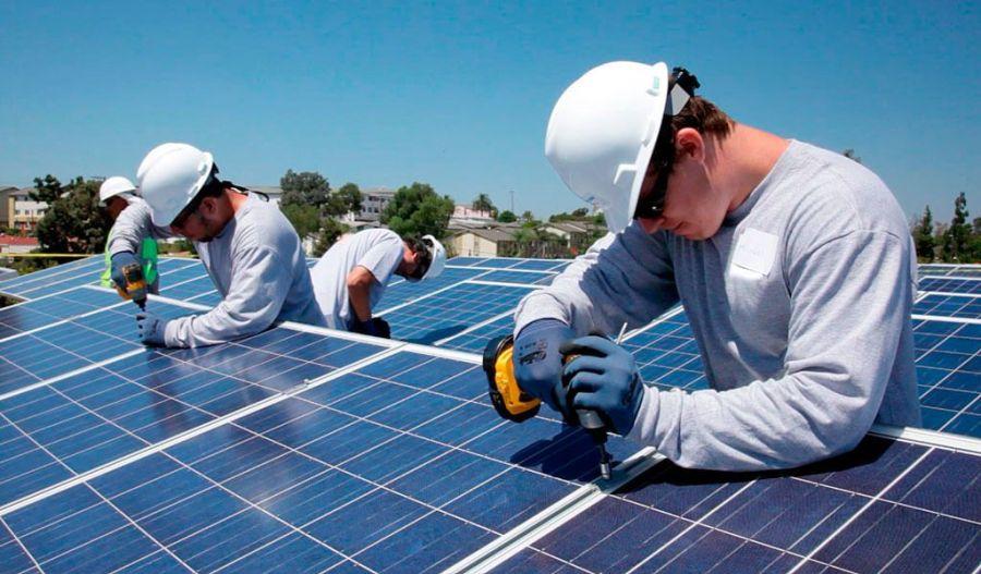 energia-solar-fotvoltaico-vale-a-pena