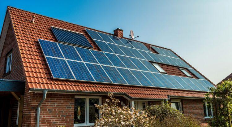passo-a-passo-para-ter-energia-solar-em-casa