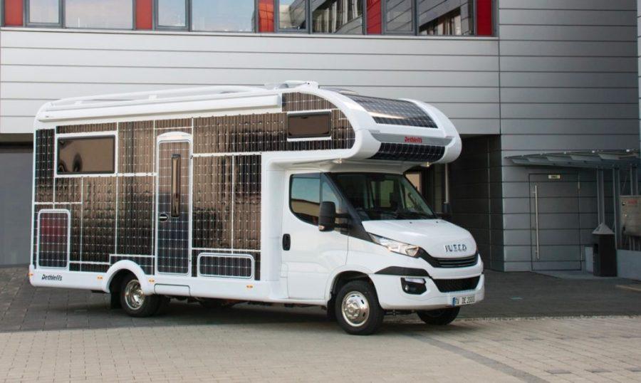 que-tal-viajar-neste-incrivel-motorhome-eletrico-movido-energia-solar