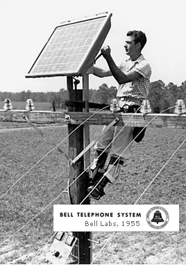 painel-solar-bell- labs